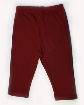 Picture of NEWBORN BOYS TROUSER (1Y) - (2Y)