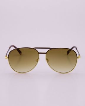 Picture of Aviator Classic Men's Sunglass