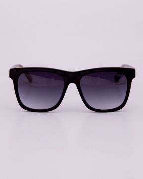 Picture of Wayfarer Men's Sunglass