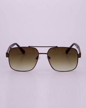 Picture of Aviator Square Men's Sunglass
