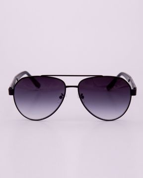 Picture of Aviator Teardrop Men's Sunglass