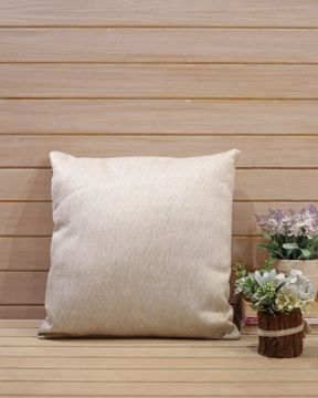 Picture of SAILOR DECORATIVE CUSHION