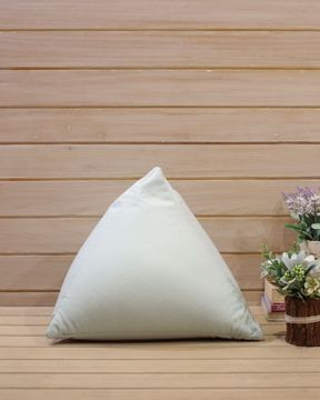 Picture of DECORATIVE CUSHION
