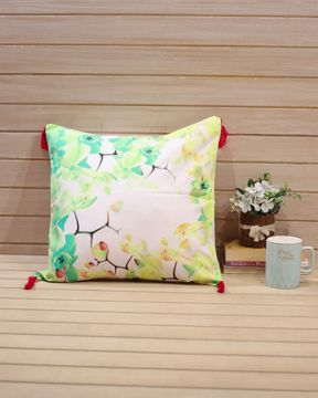 Picture of PILLOW COVER