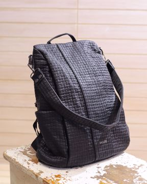 Picture of Womens Backpack