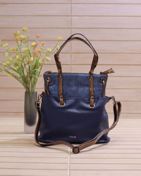 Picture of WOMENS HAND BAG