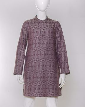 Picture of Boys Classic Kurta  (11-12Y) (13-14Y)