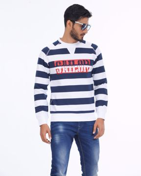 Picture of Mens Sweatshirt