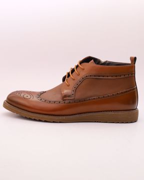 Picture of Mens High Ankle Boot