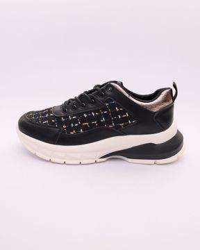 Picture of Womens Fashion Sneakers