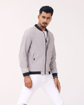 Picture of Mens Tracker Jacket