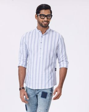 Picture of Mens Casual Shirt