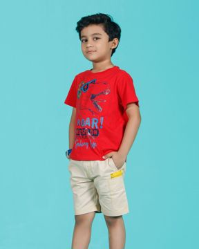 Picture of Boys T-Shirt