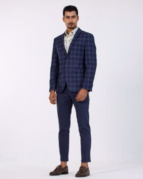 Picture of Mens Blazer