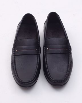 Picture of MENS LOAFER