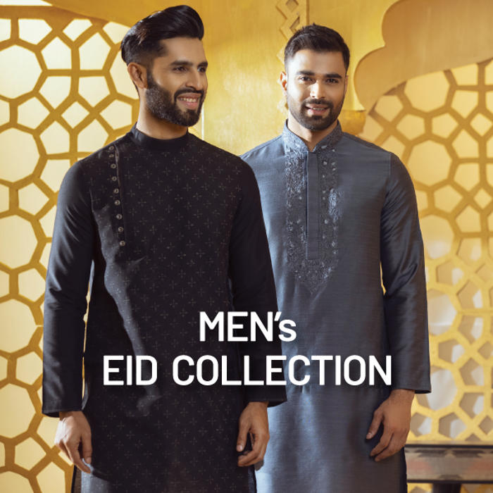 Picture for category Mens Eid Collection/21