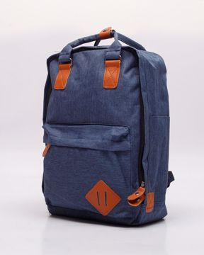 Picture of WOMENS BACKPACK BAG