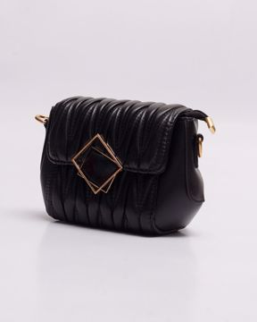 Picture of WOMENS CLUTCH BAG