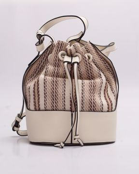 Picture of WOMENS MEDIUM BAG
