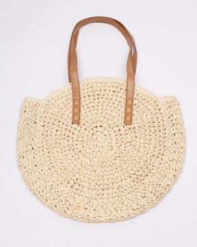 Picture of WOMENS MEDIUM HAND BAG