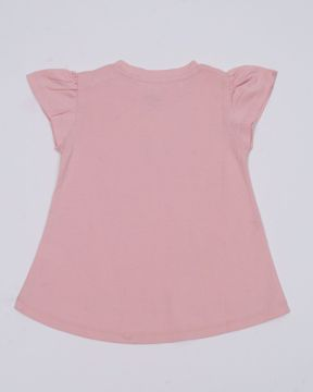 Picture of NEWBORN GIRLS TOPS