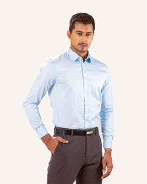 Picture of Men's Fashion Express Shirt