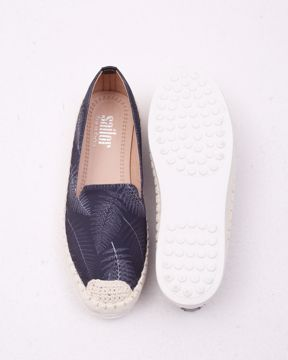Picture of Women's Fashion Loafer