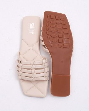 Picture of Women's Sandal