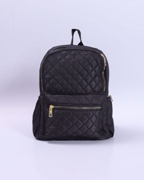 Picture of Womens Backpac Bag