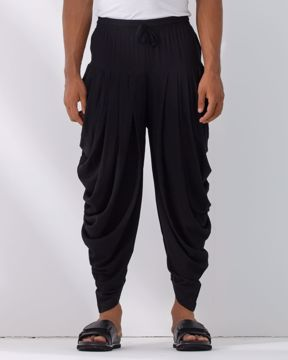 Picture of Mens Dhuti Pajama