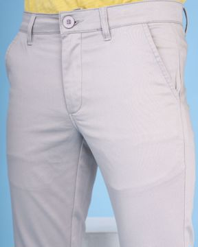 Picture of Mens Chino Trouser