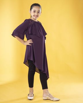 Picture of Girls Top (7-10 Years)
