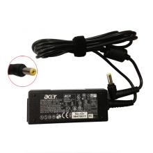 Laptop Charger Suited for Acer 19V 3.42A