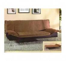 Sofa Bed 8101