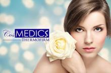 RF Treatment on Face or Body for P299 instead of P1500 at 2 Branches of Cosmedics Treatment Center