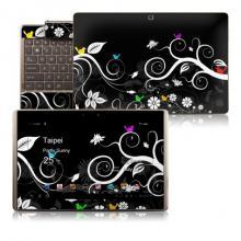 Transformer Prime Tablet TF101 Design Skins