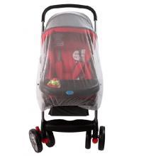 Aukey Baby Stroller Net Cover