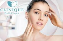 Luxurious European Diamond Peel Package at Clinique Esthetique starting at P399 - Save 78%
