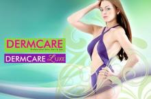 92% Off: P250 instead of P3000 for Radio Frequency Slimming at 66 Branches of Dermcare