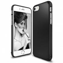 Ringke Slim Case for Apple Iphone 7