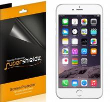 """Supershieldz Premium Tempered Glass Screen Protector For Apple iPhone 6 4.7"""""""