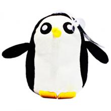 Asenso Adventure Time Gunter the Penguin Plush Stuffed Toy