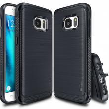 Ringke Onyx Case for Samsung Galaxy S7 Edge