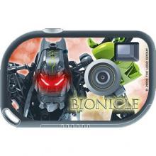 Digital Blue LEGO Bionicle Digital Camera (Turma)