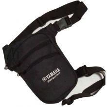 Yamaha Leg Bag (authentic)