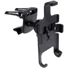 Arkon IPM129-ST Removable Air Vent Mount for Iphone 3G and Iphone