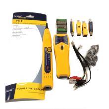 Cable Tone Tracer for test RJ45 RJ11 lan usb printer cctv BNC cable