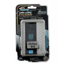 MSM HK Battery for Iphone 5G