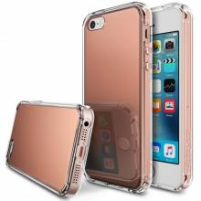 Ringke Mirror Case for Apple Iphone 7