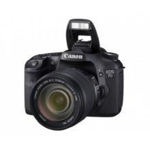 Canon EOS 7D Kit (28-135)